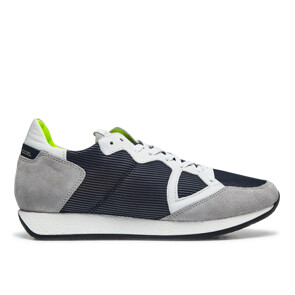 Monaco Legere SNEAKERS (DARK NAVY)