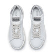CELEB'S PICK★ BELLE SNEAKERS (WHITE)